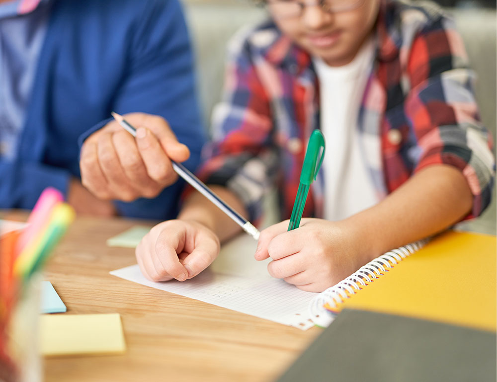 Homework Help For Great Results